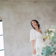 stylad fotografering, Qverrestad med bröllopösterlen.se